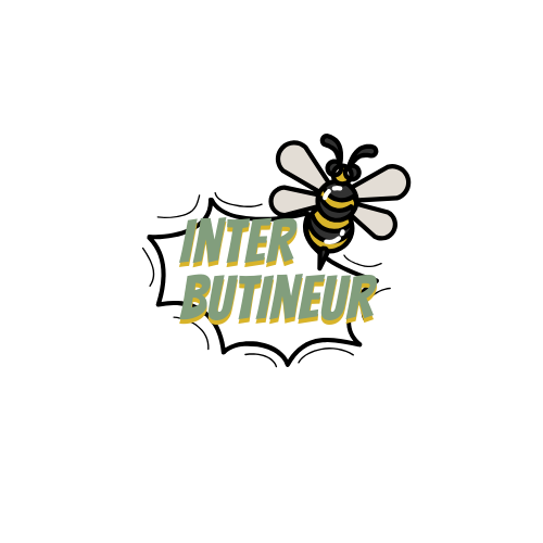 Interbutineurb logo
