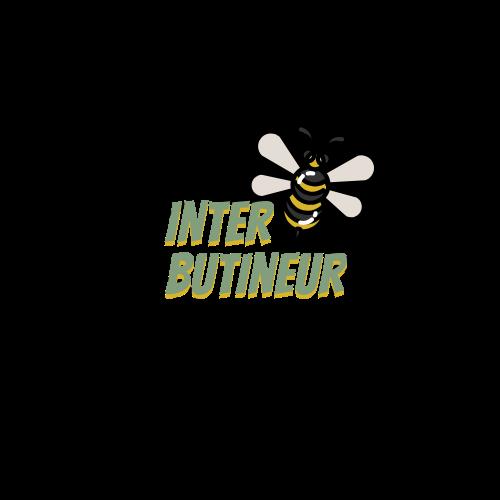 Interbutineurb logo